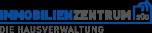 Immobilienzentrum Süd in Ravensburg & Biberach